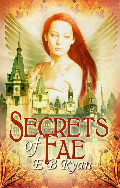 SecretsOfFae-EBOOK